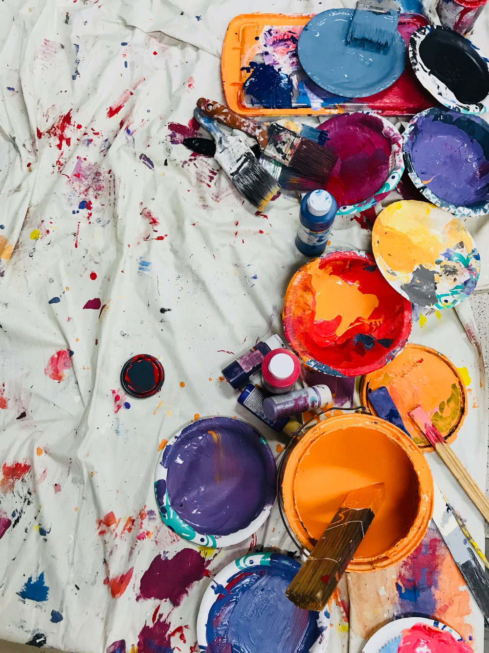 maalaaminen.jpg