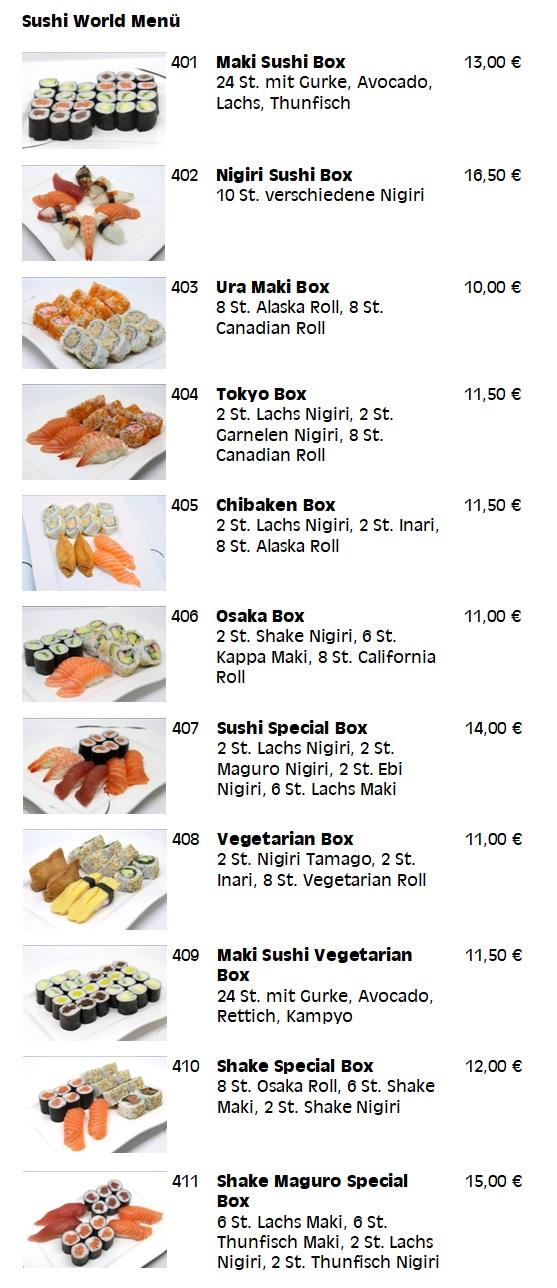 Sushi world menu box.jpg