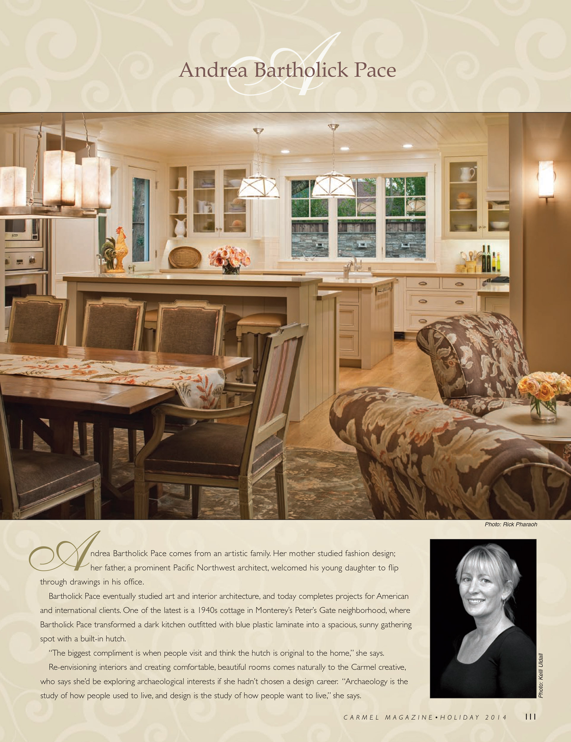 410603-Carmel-Magazin_selected-pages.jpg