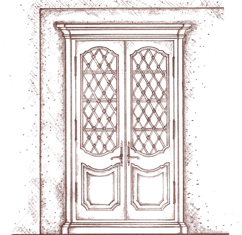 med_estate_detail.jpg