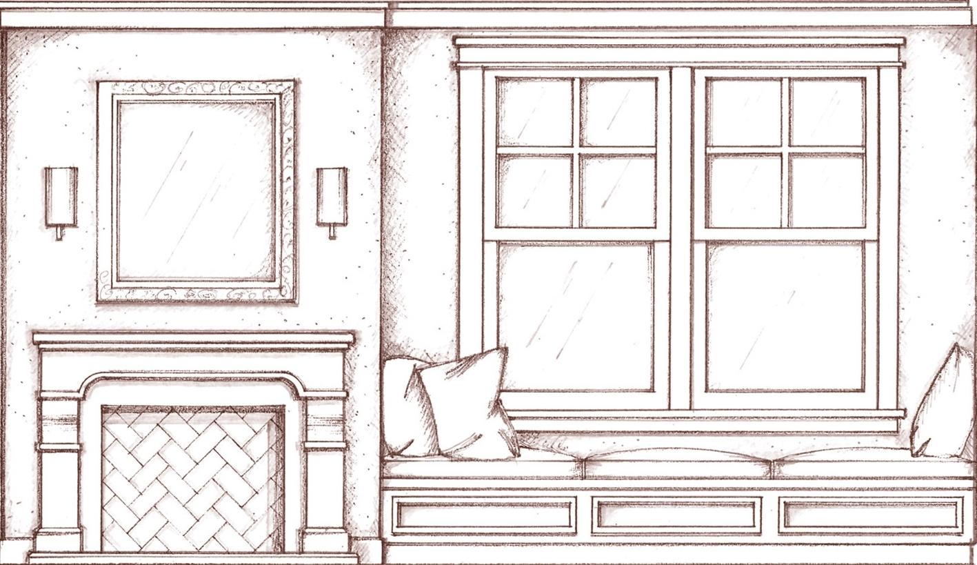 farmhouse_detail.jpg