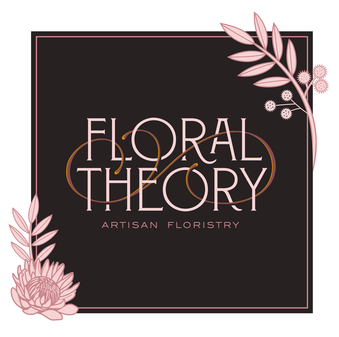 Floral-Theory_square-logo_dark.png