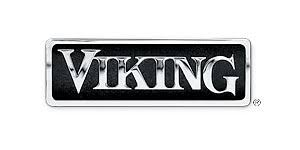 viking appliances.jpg