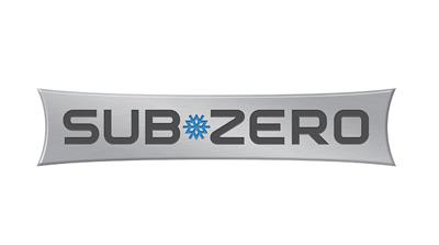 subzero logo.jpg