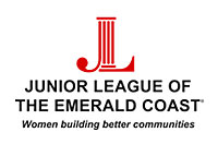 junior_league_ec_logo.jpg