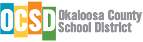 okaloosa_school_district_logo.png