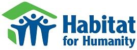 habitat_humanity_logo.jpg