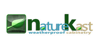 Naturekast