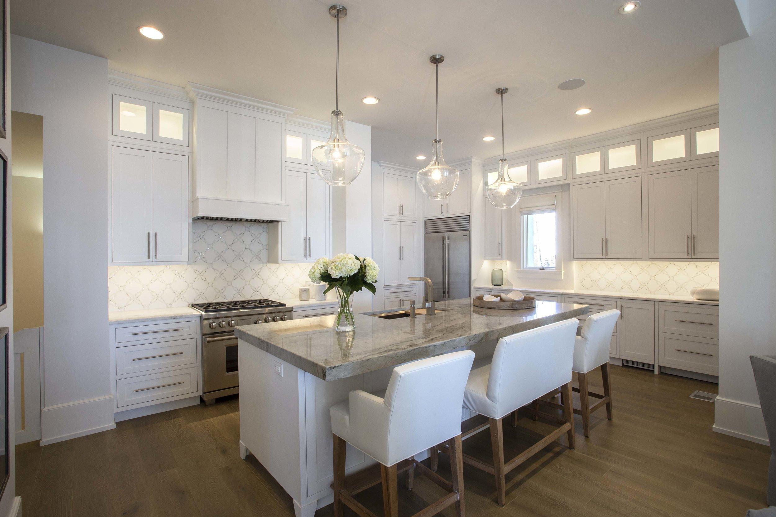 Fikes Kitchen.jpg