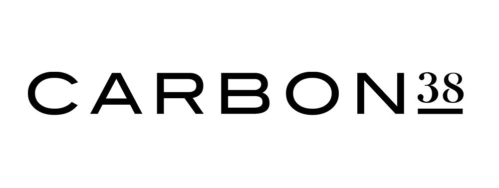 Carbon 38.jpg