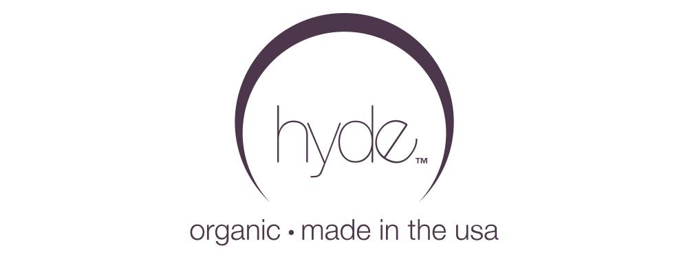 Hyde.jpg