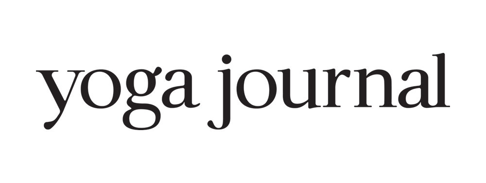 Yoga Journal.jpg