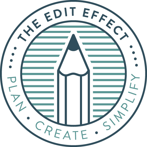 Plan Create and Simplify Your Content with the Edit Effect