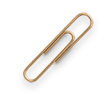 paperclips_3.png