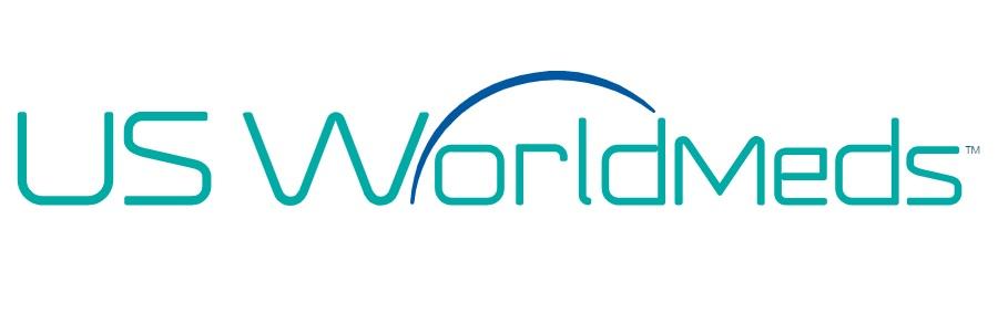 us-worldmeds-vector-logo.jpg