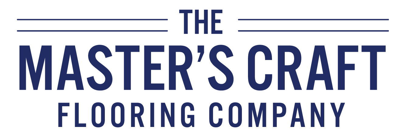 logo-the-masters-craft-flooring-company-blue-png.png
