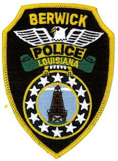 PD badge.jpg