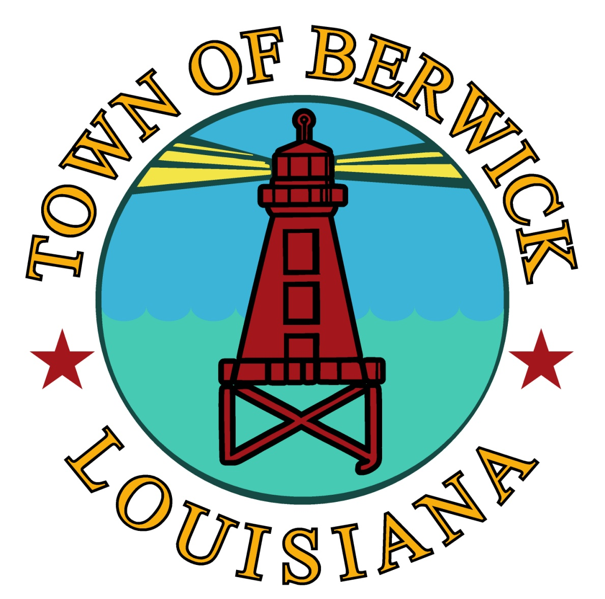 Town of Berwick Logo.jpg