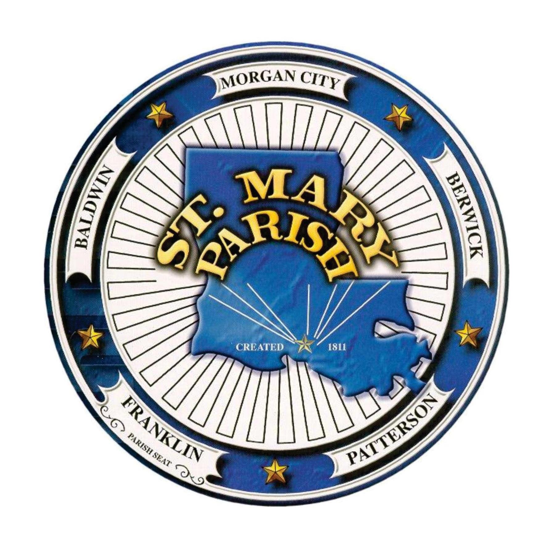 St.Mary Parish Government-page-001.jpg