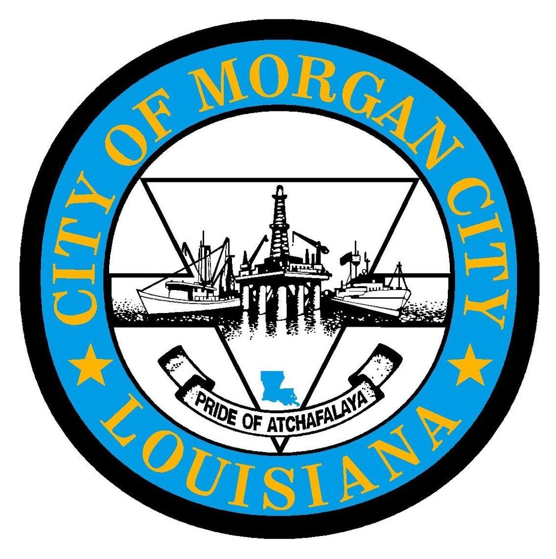 City of Morgan City-page-001.jpg
