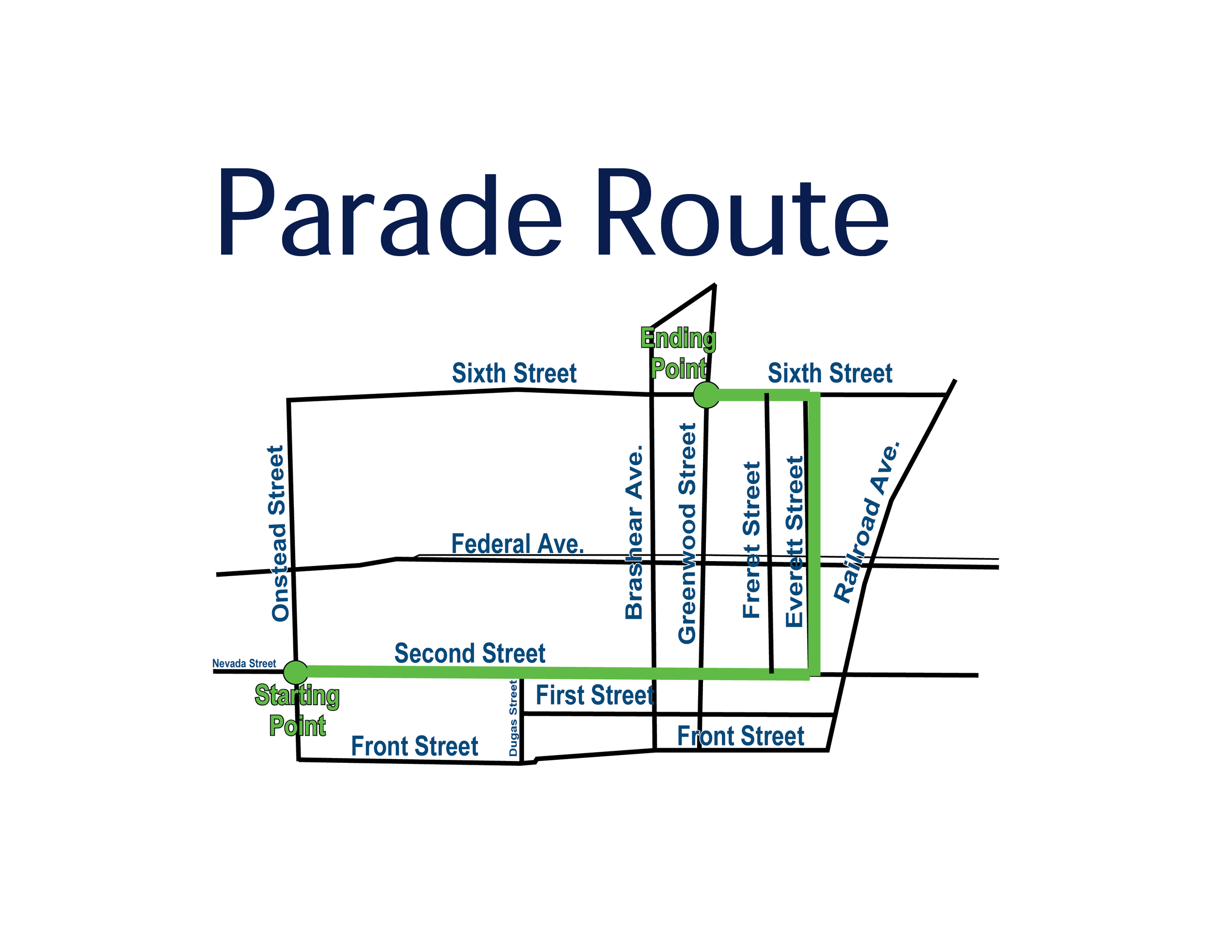 Parade Route-01.png