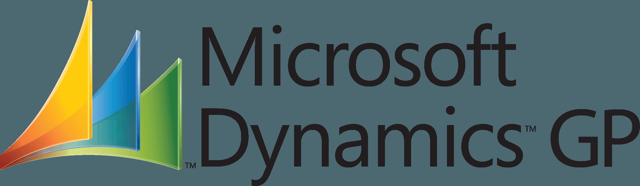 ms-dynamics-gp-logo.png