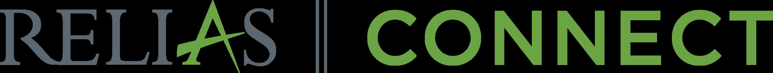 logo_relias_connect_horizontal.png