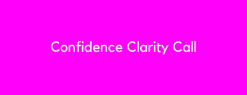 Confidence Clarity Call header.png