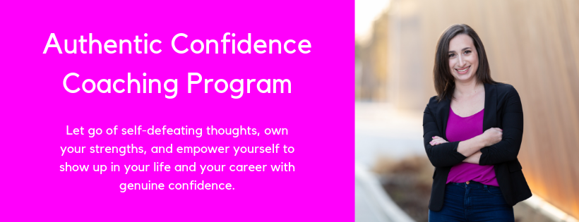 Authentic Confidence - 820x315px.png