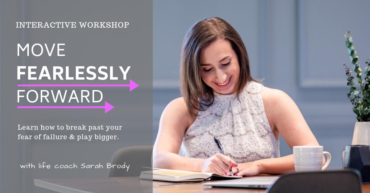 Move Fearlessly Forward workshop - FB event header.png