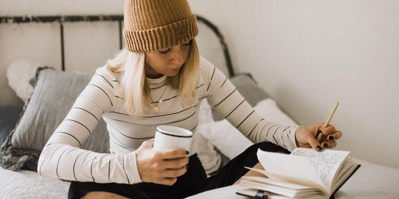 beauty boost zenbarre + journaling.jpeg