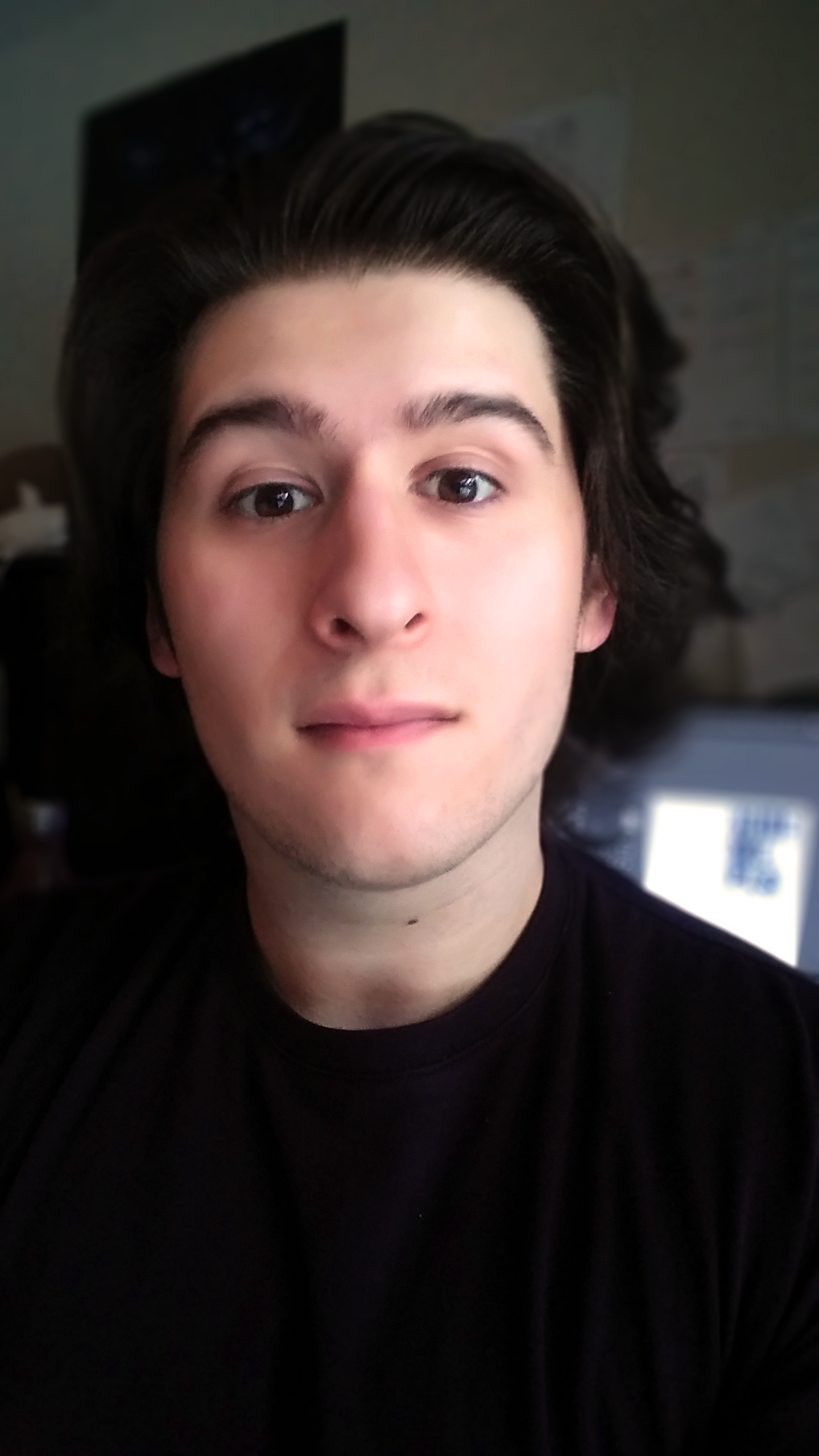 ProfilePicture.png