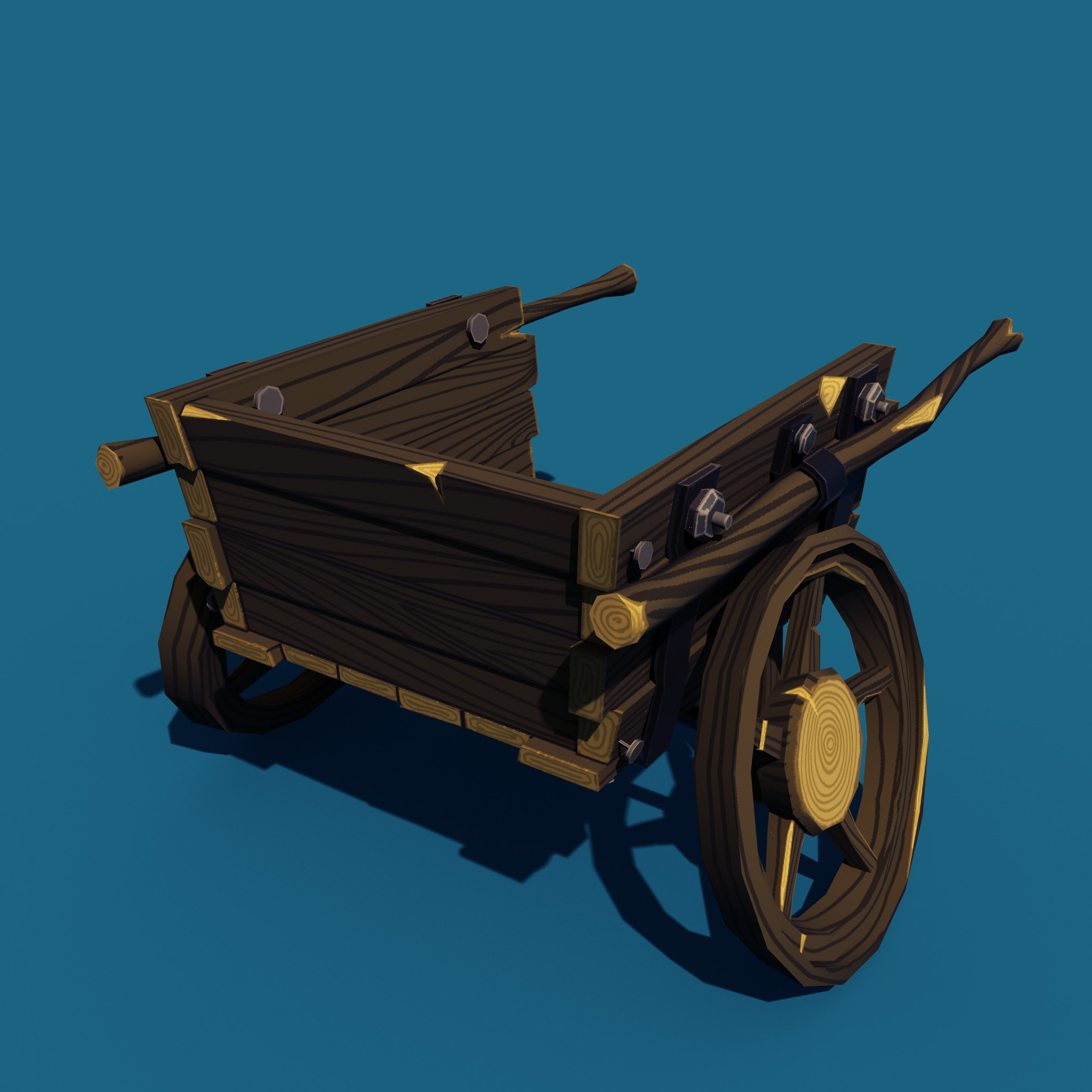 SmallCart_Back.jpg