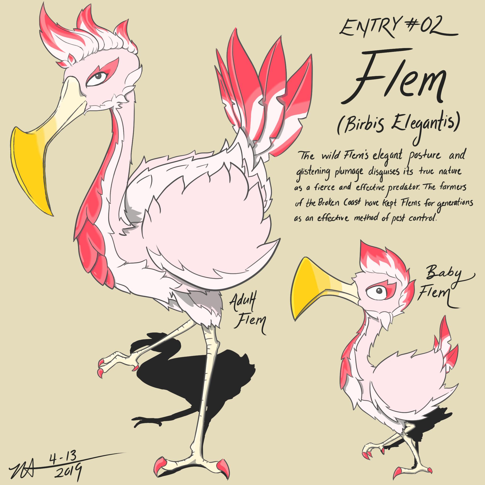 Flem.png
