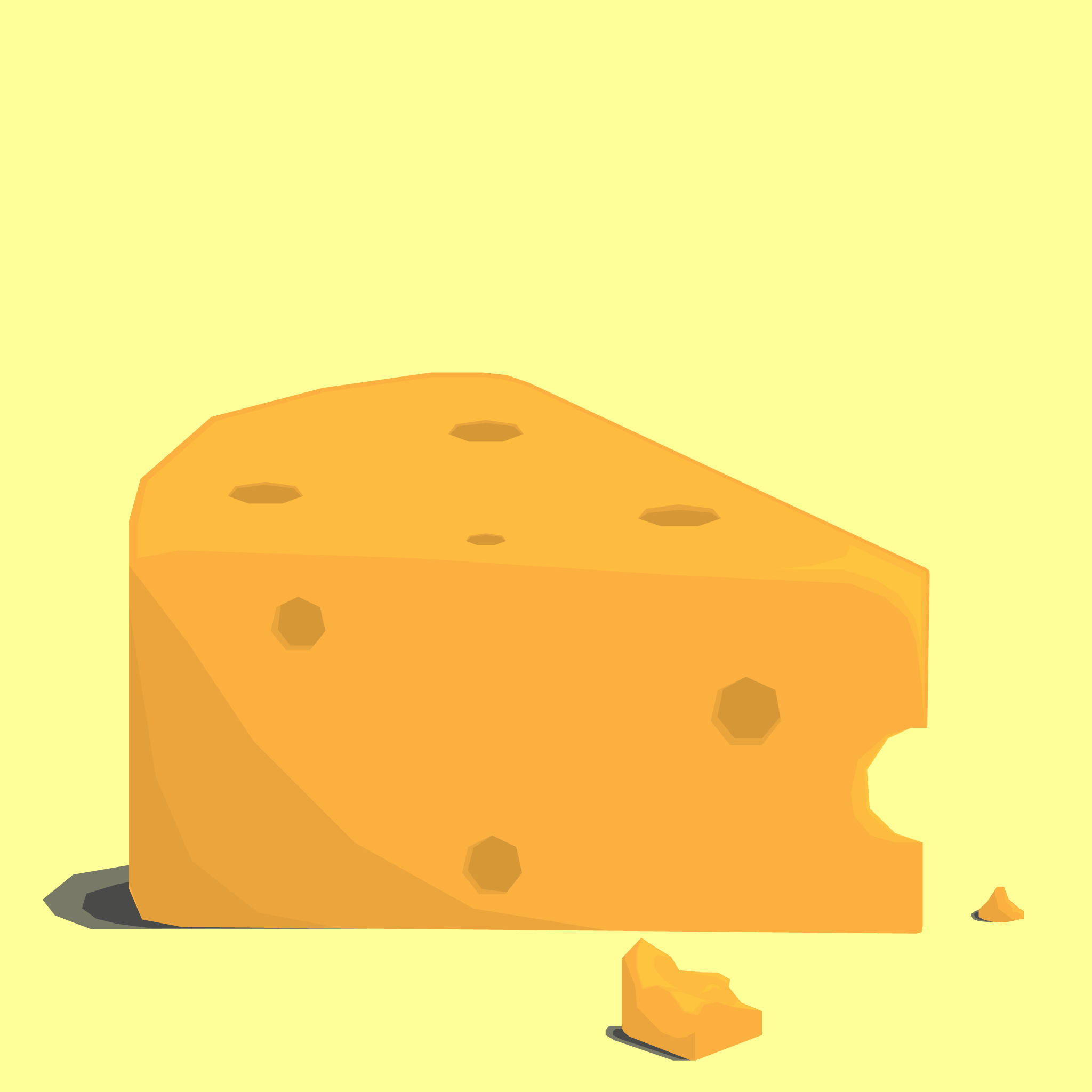 CheddarCheeseMAT.png