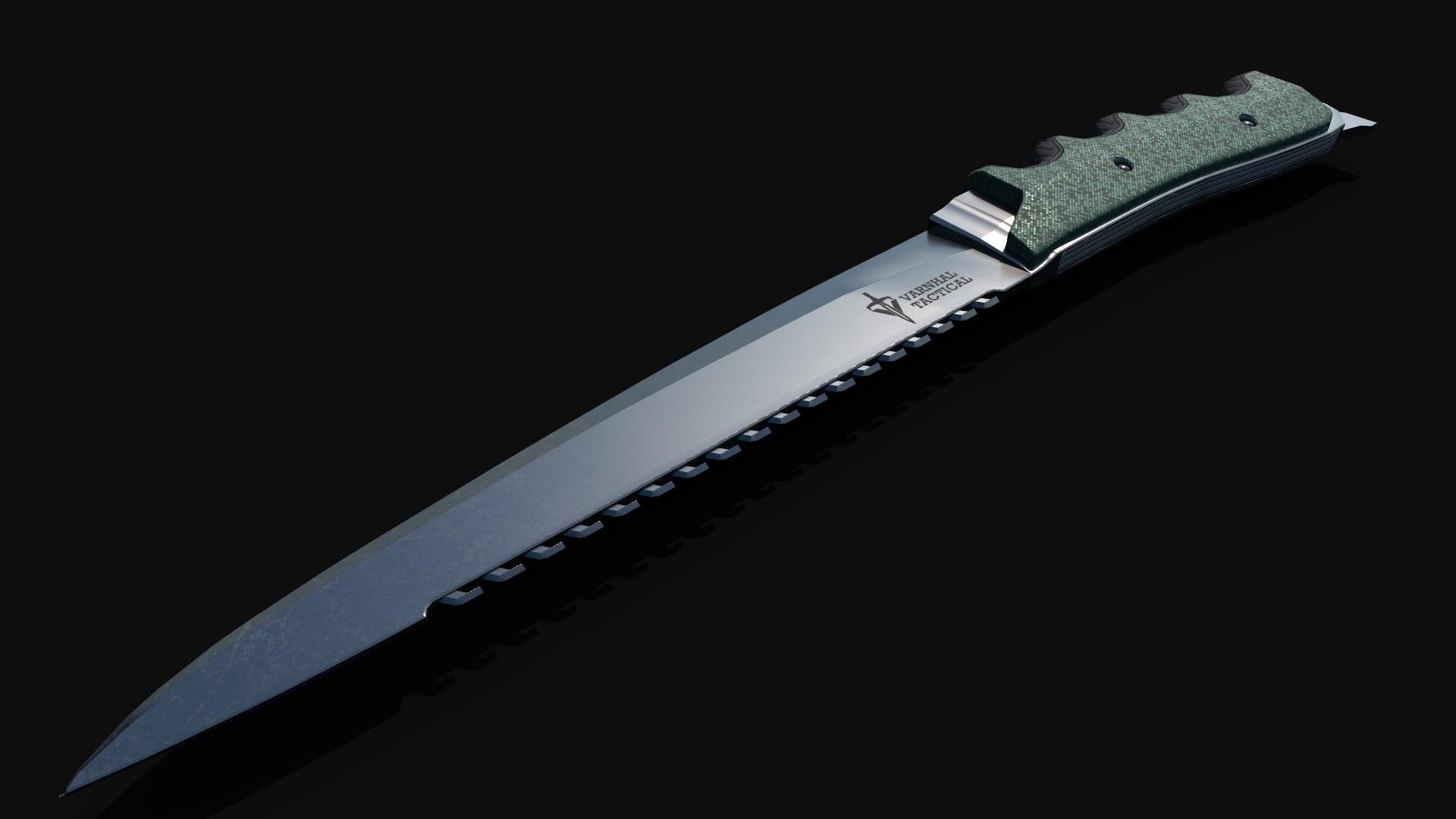 CombatKnife_2.jpg