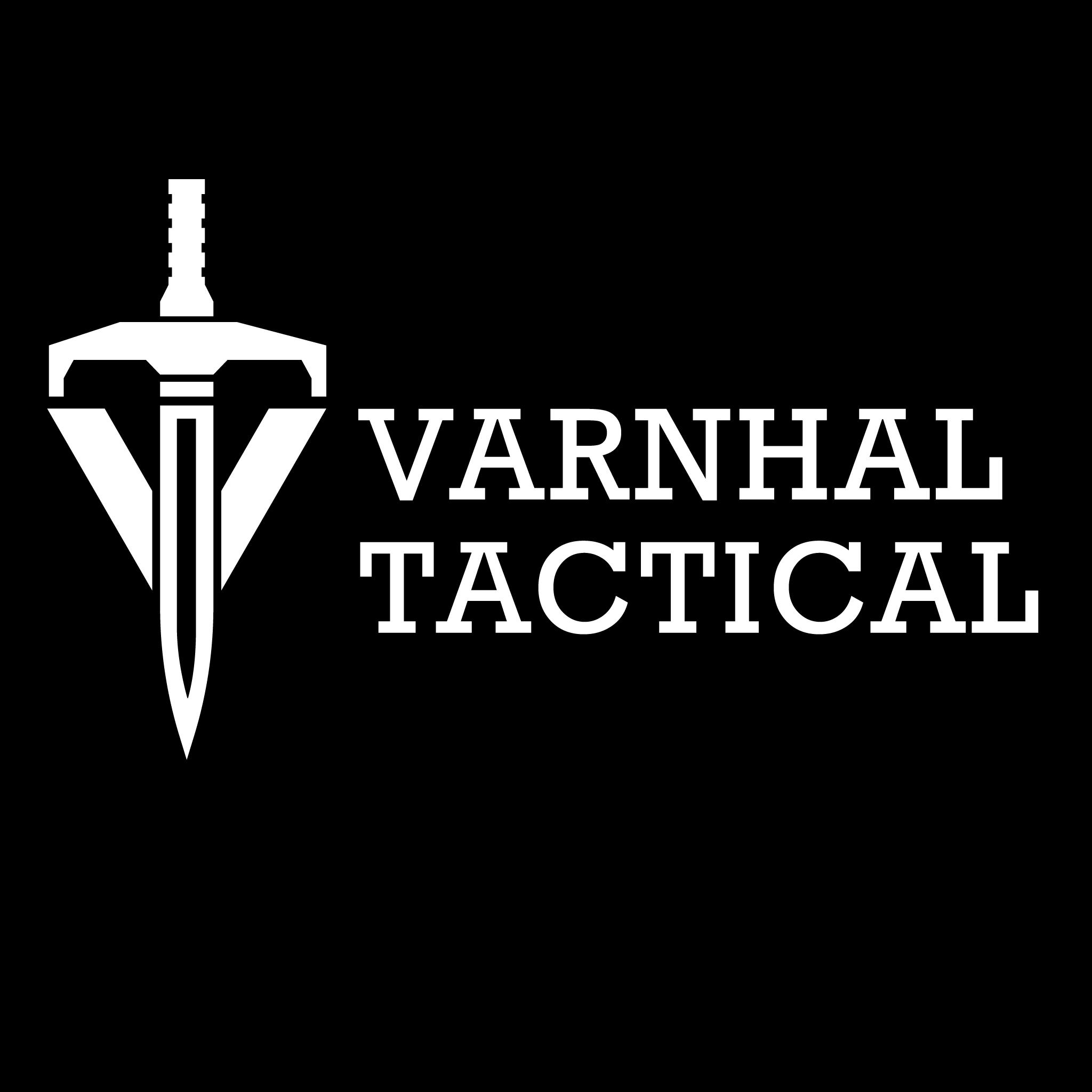 VarnhalTactical.png