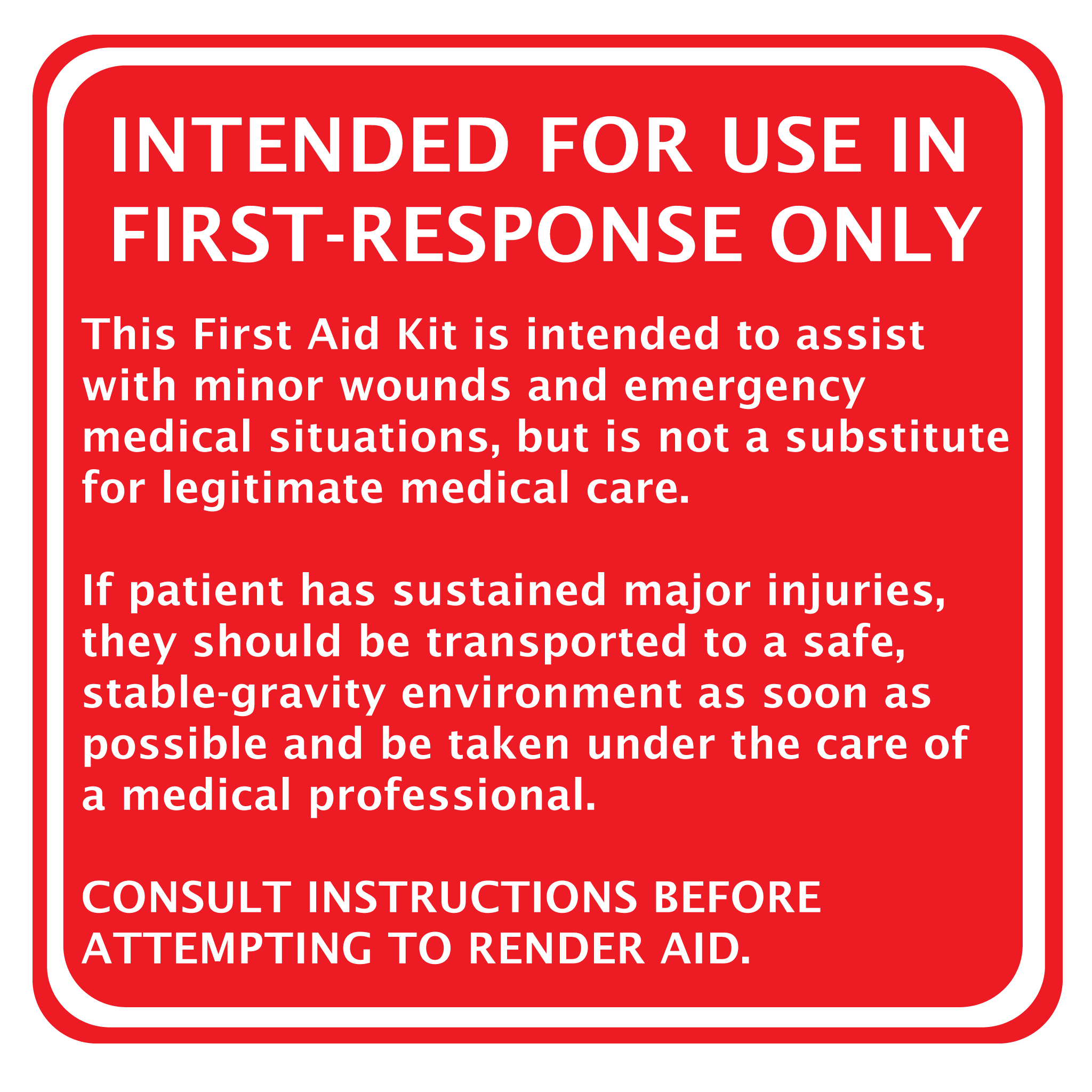 FirstResponseOnly.png