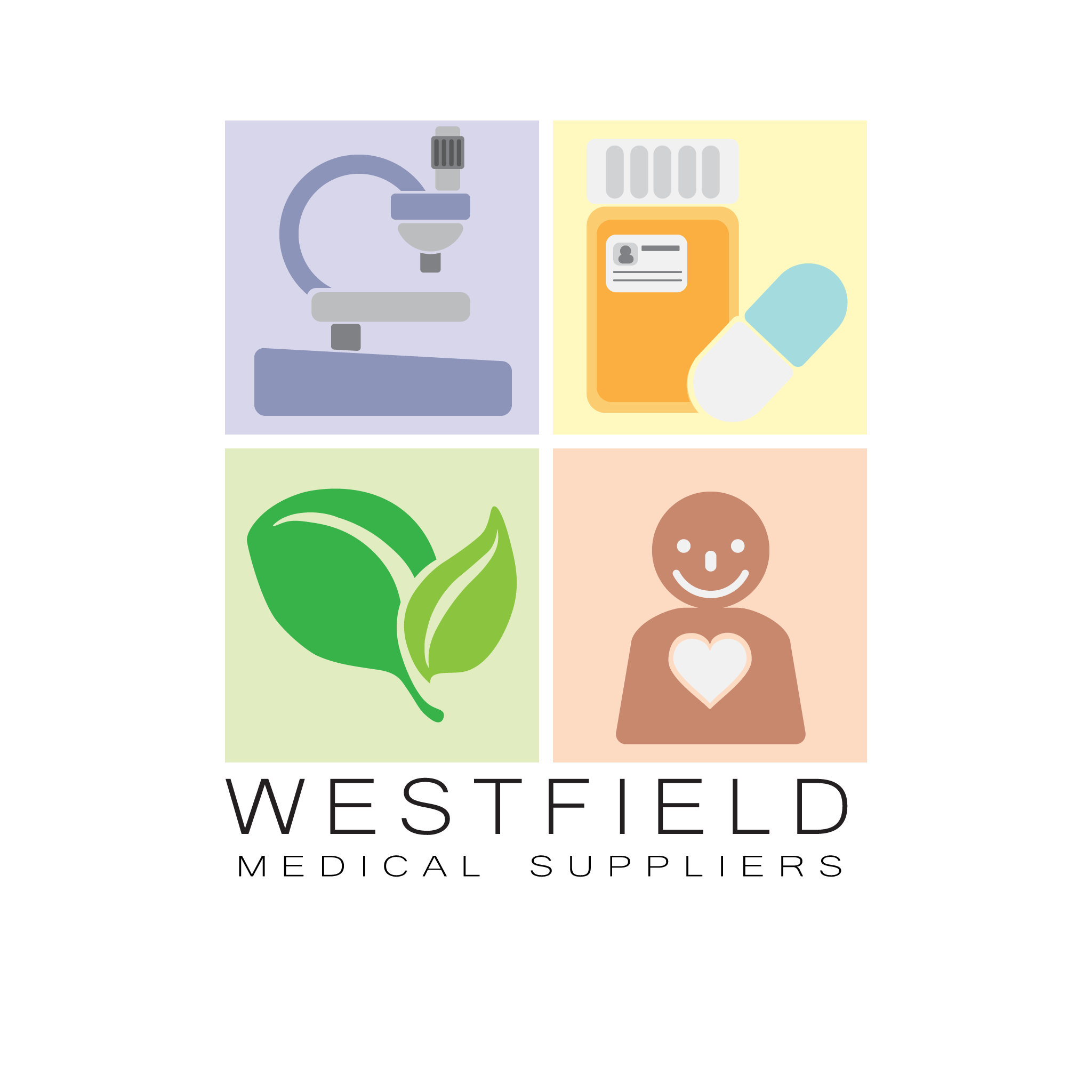 WestfieldMedical_2.png