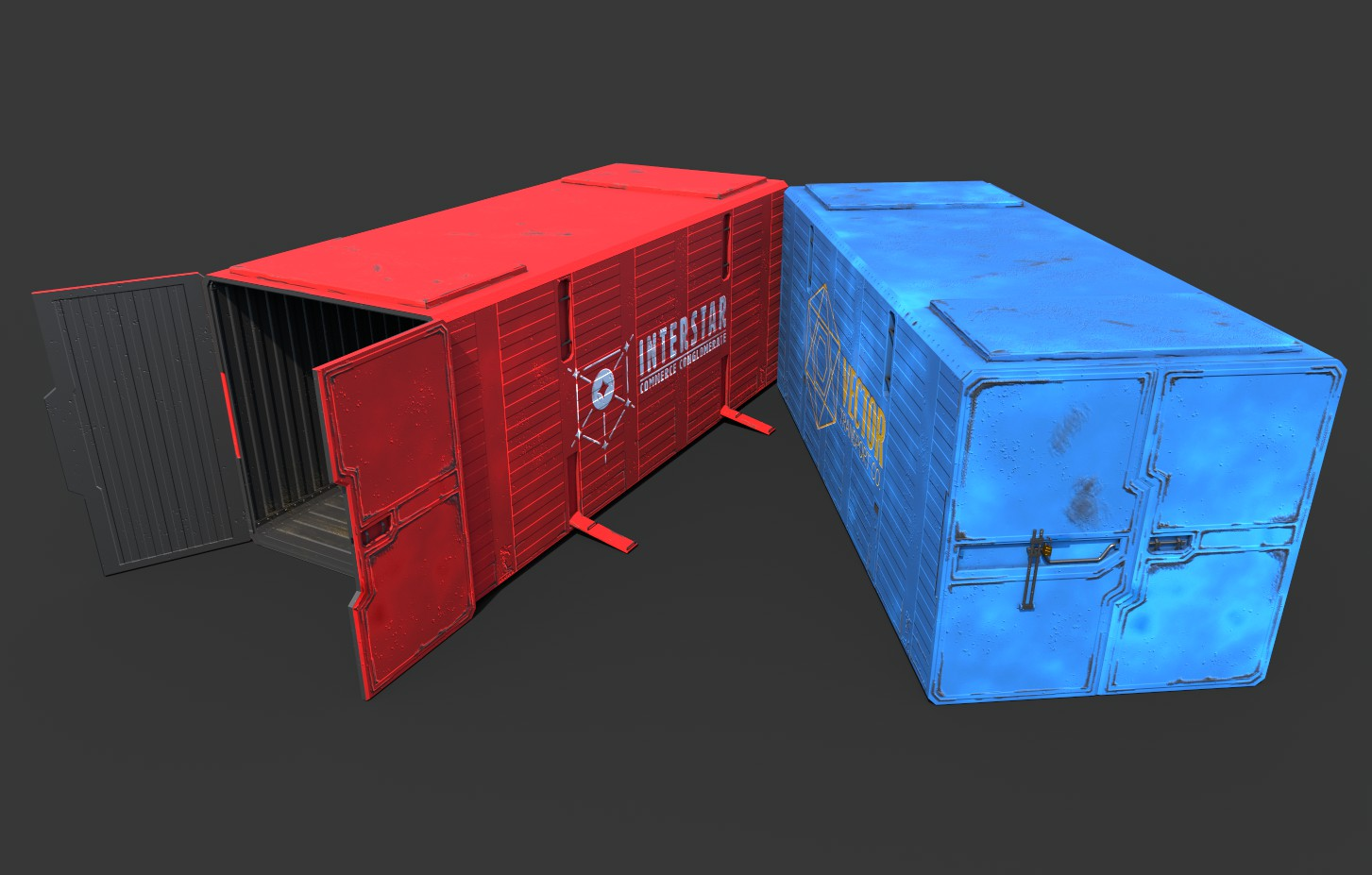 ShippingContainer_2.0_2.jpg