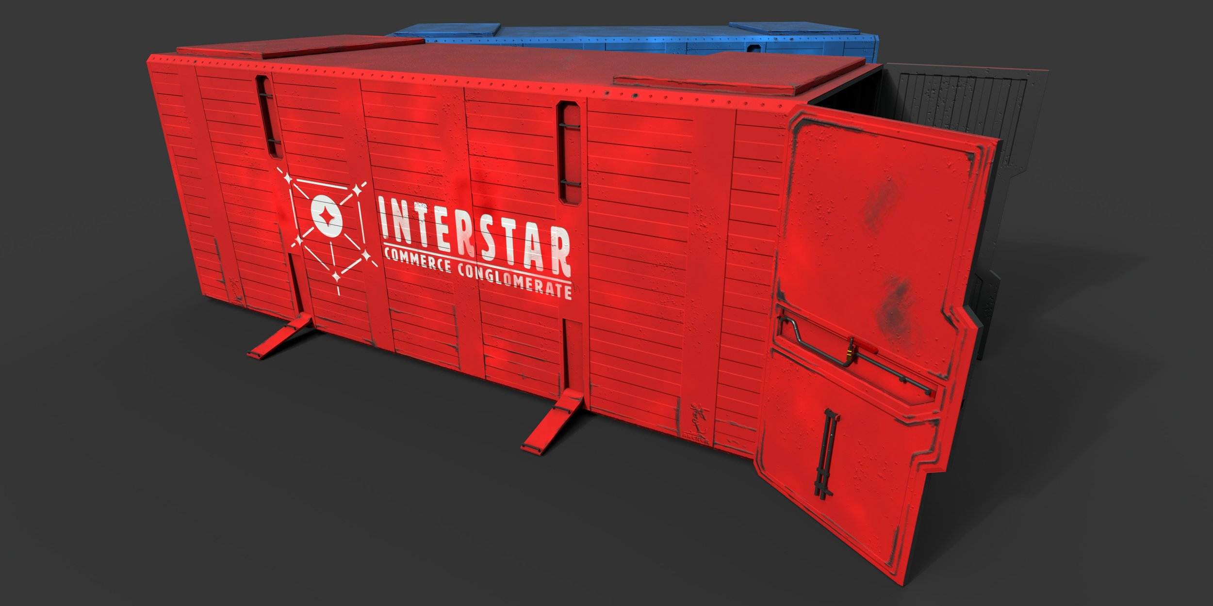 ShippingContainer_2.0_1.jpg