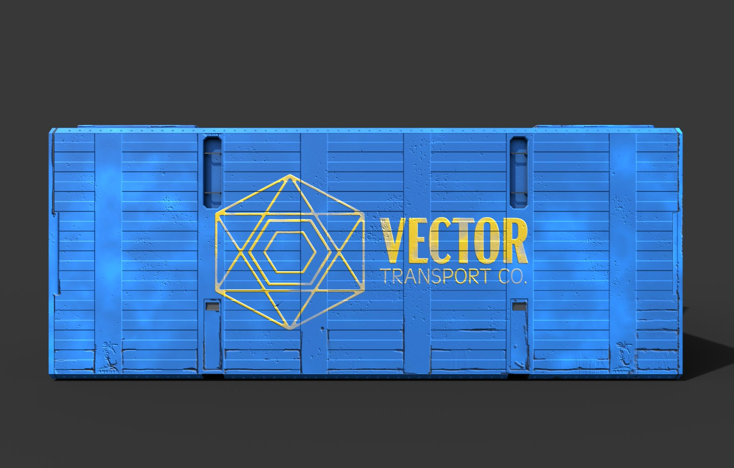 ShippingContainer_2.0_3.jpg