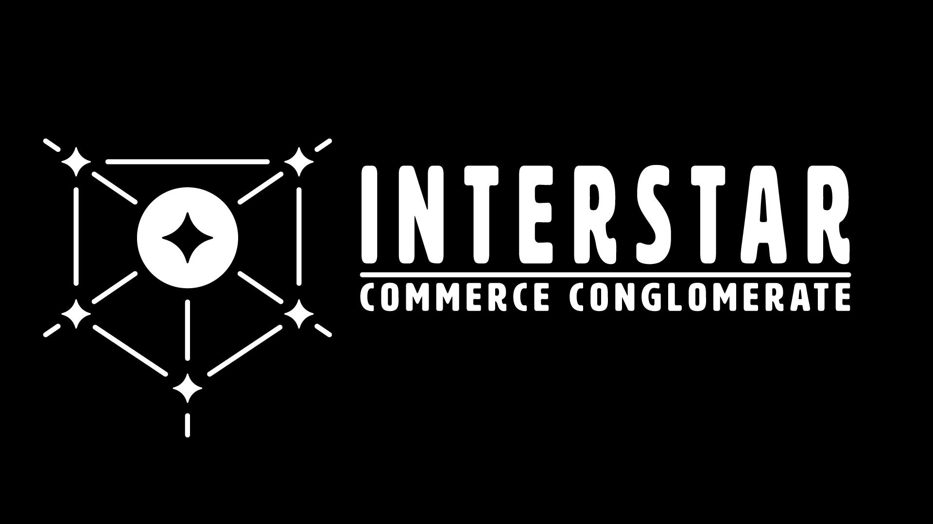 InterstarLogo.png