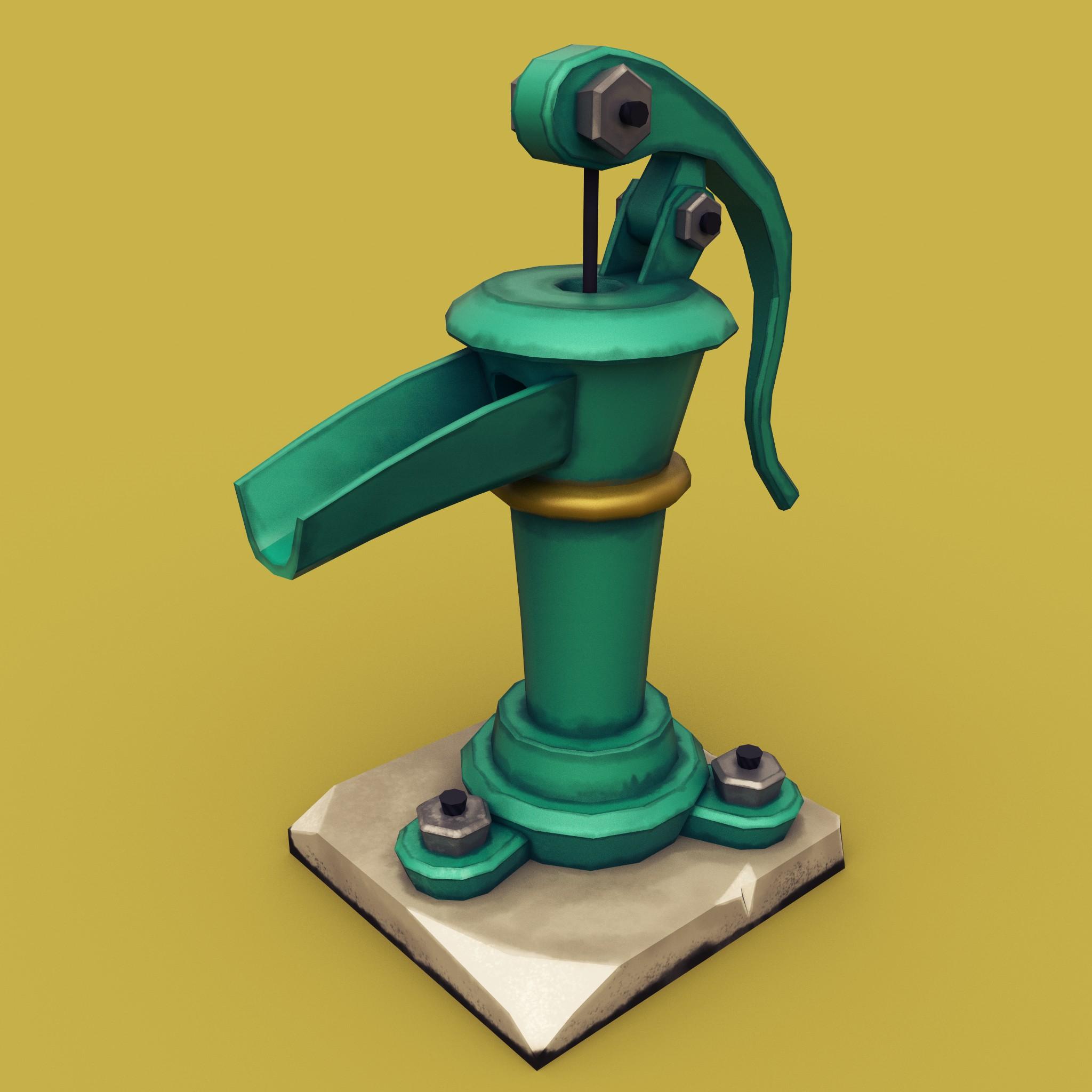 WaterPumpTeal.jpg