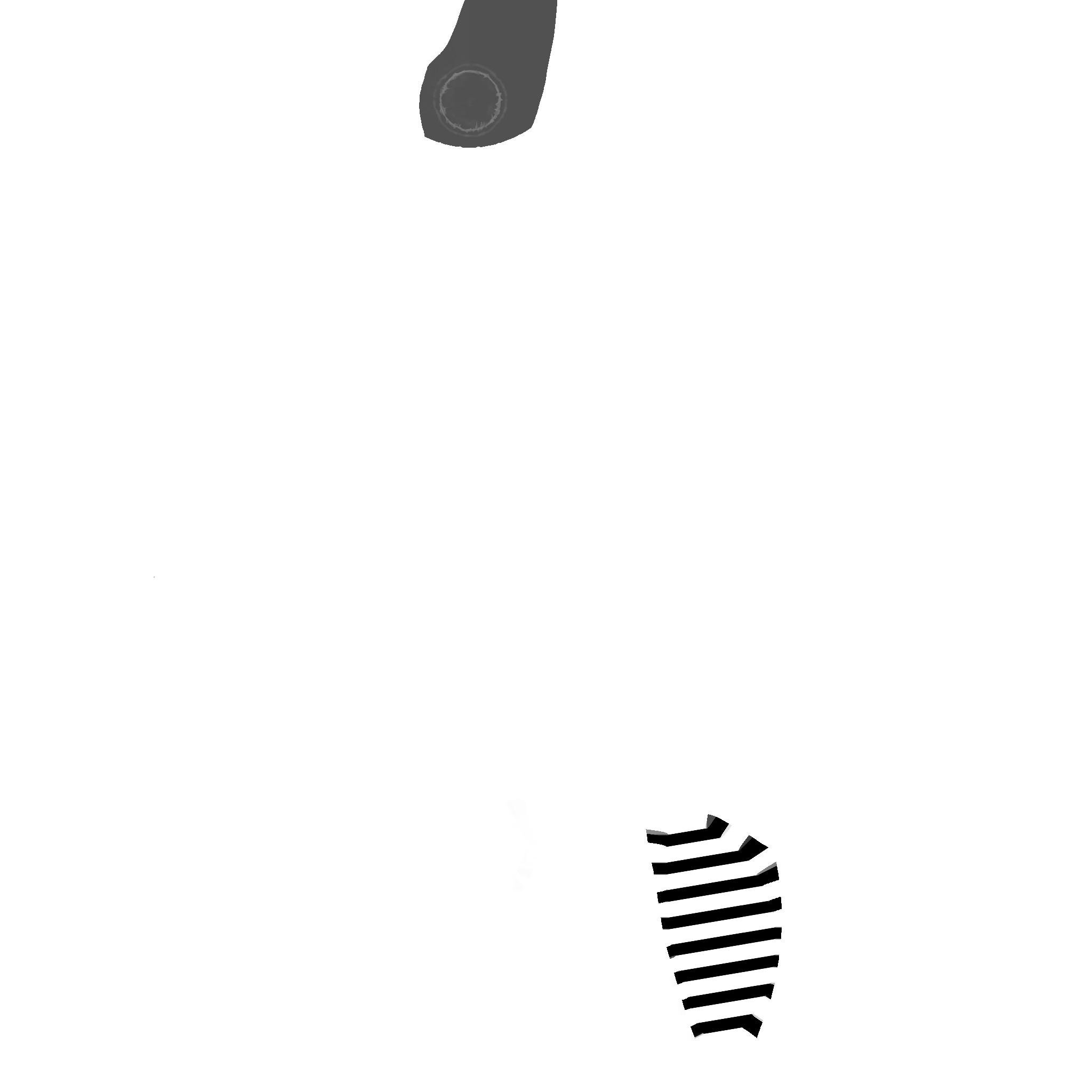 SmallBoiler_opacity.jpg