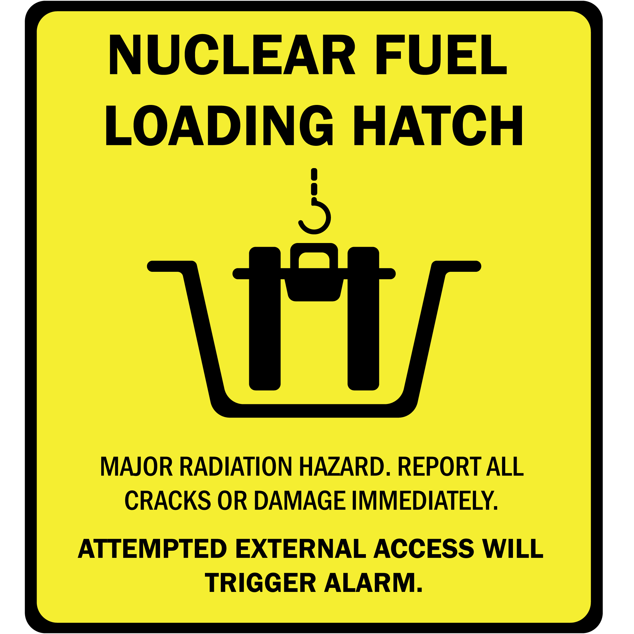 NuclearFuelHatch.png