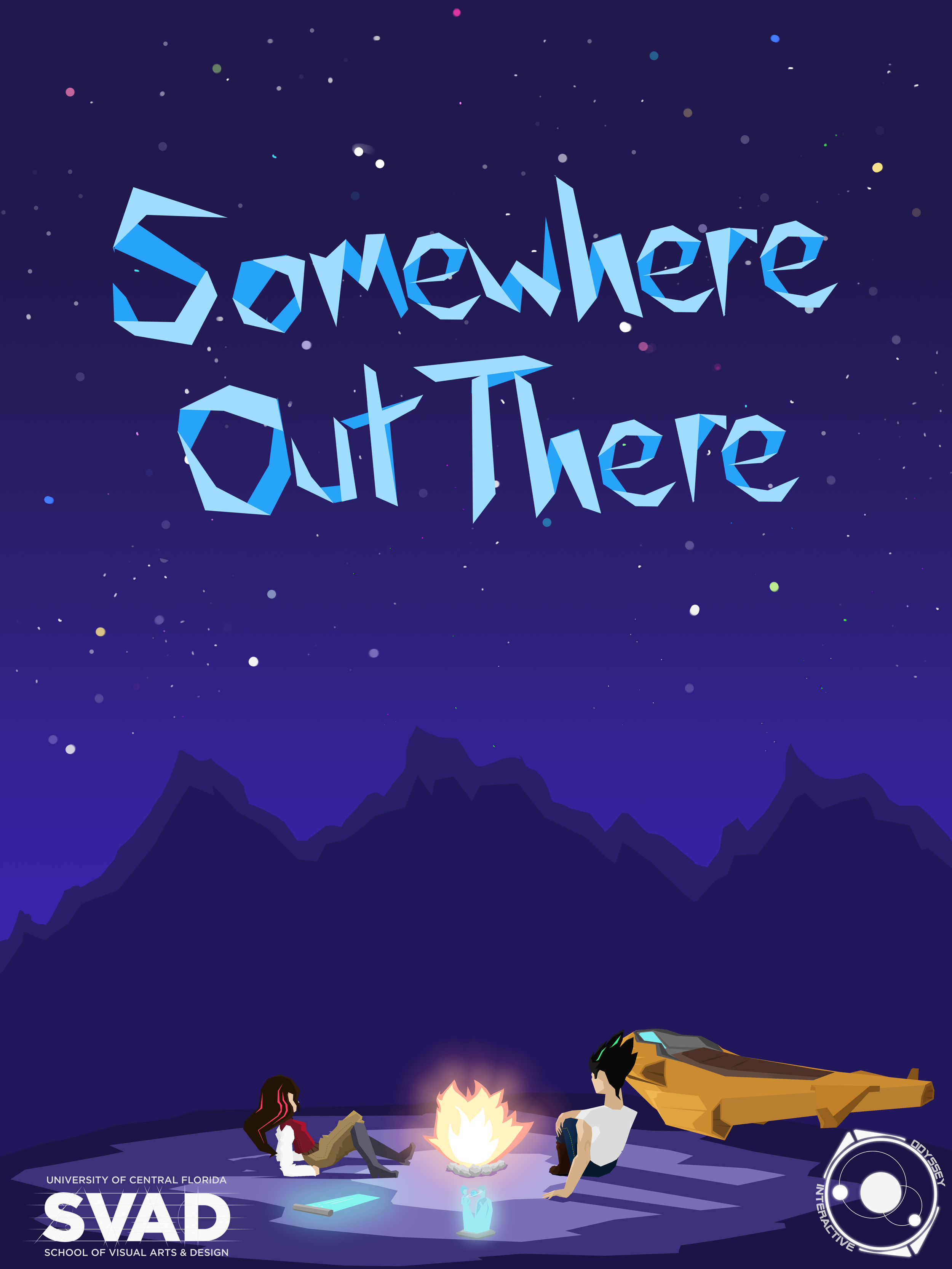 SomwhereOutThere_Poster.png