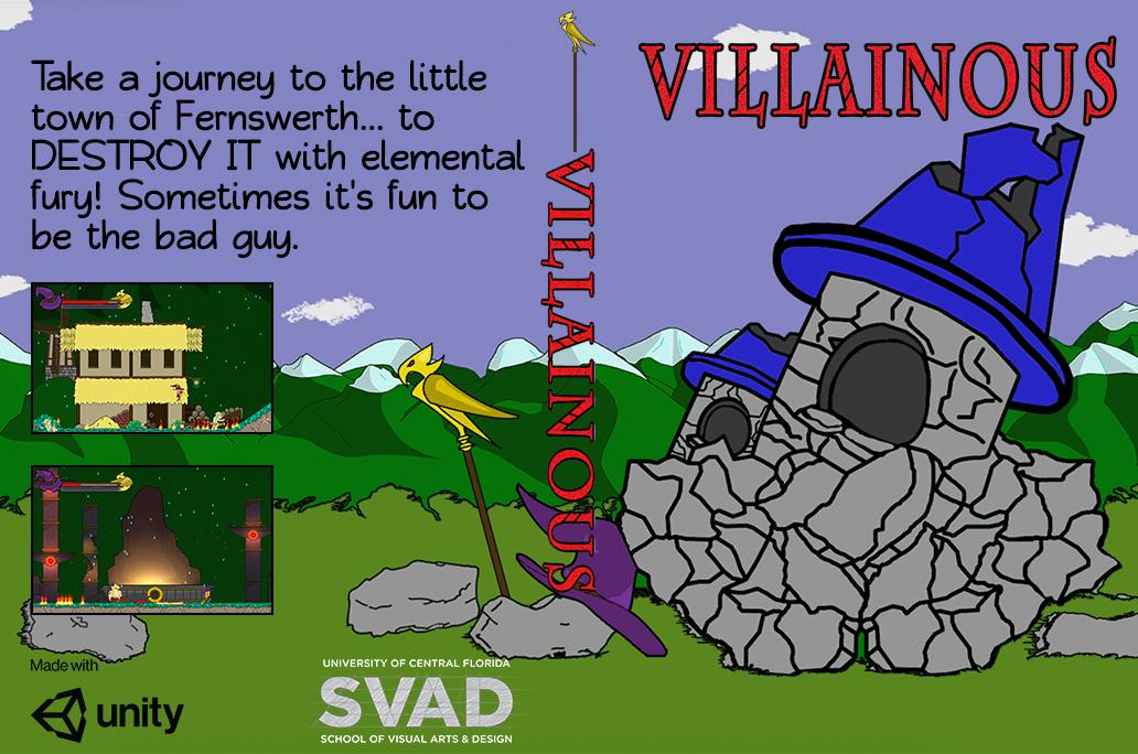 Villainous_Box.png