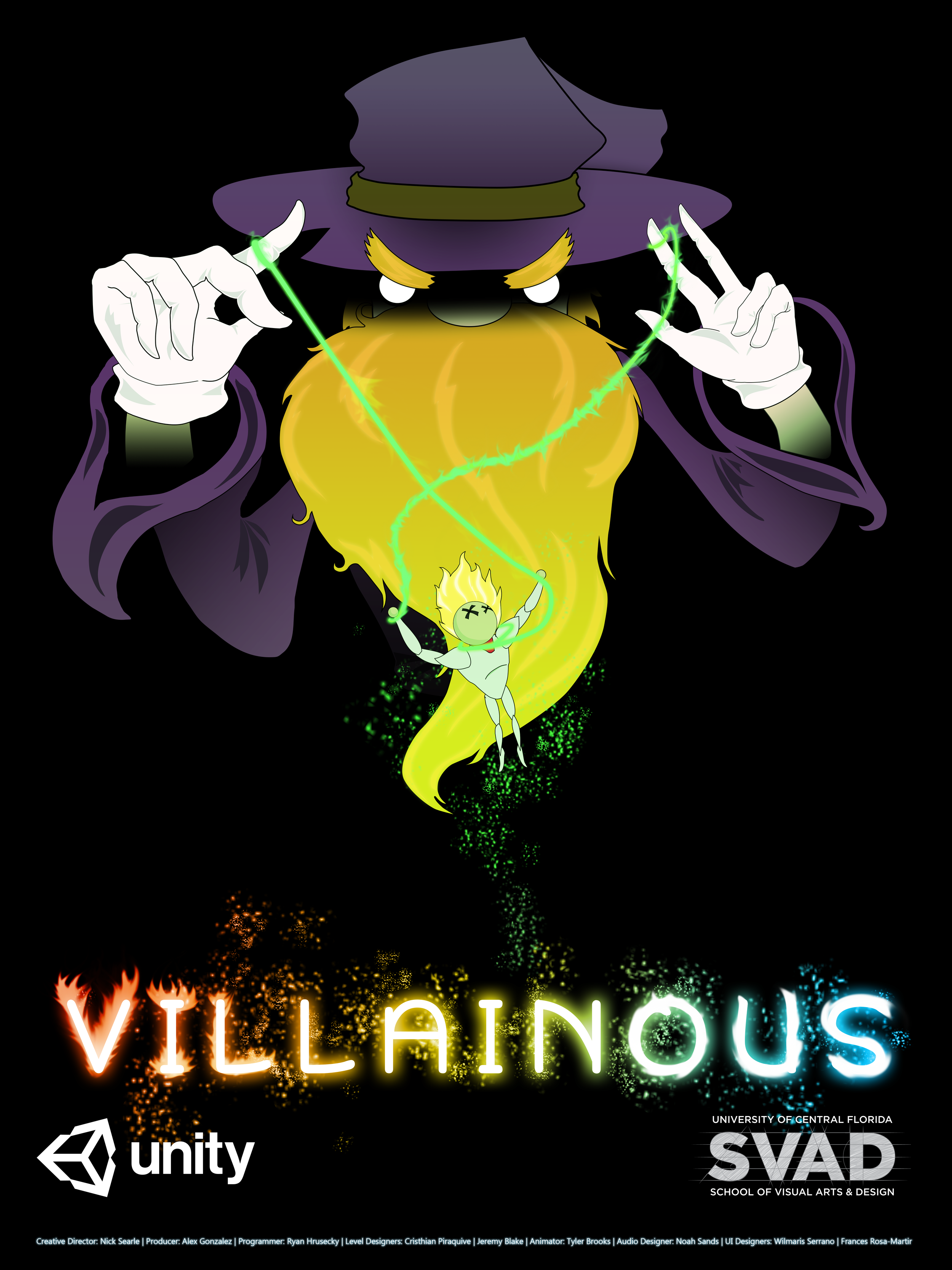 Villainous_Poster.png