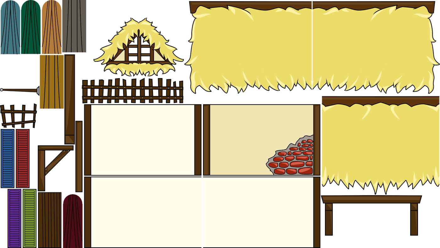 thatchhousetiles_2.png
